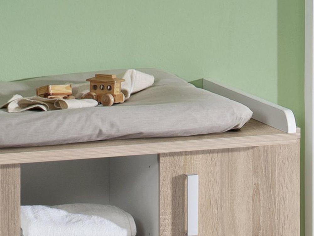 wickelkommode wickeltisch kommode baby neu babyzimmer babyerstausstattung ebay. Black Bedroom Furniture Sets. Home Design Ideas