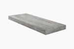 Wandboard 0521/60 beton
