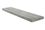 Wandboard 0521/90 beton