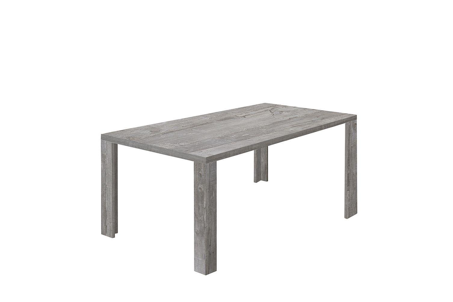 Jim Esstisch 0546/180-HB beton