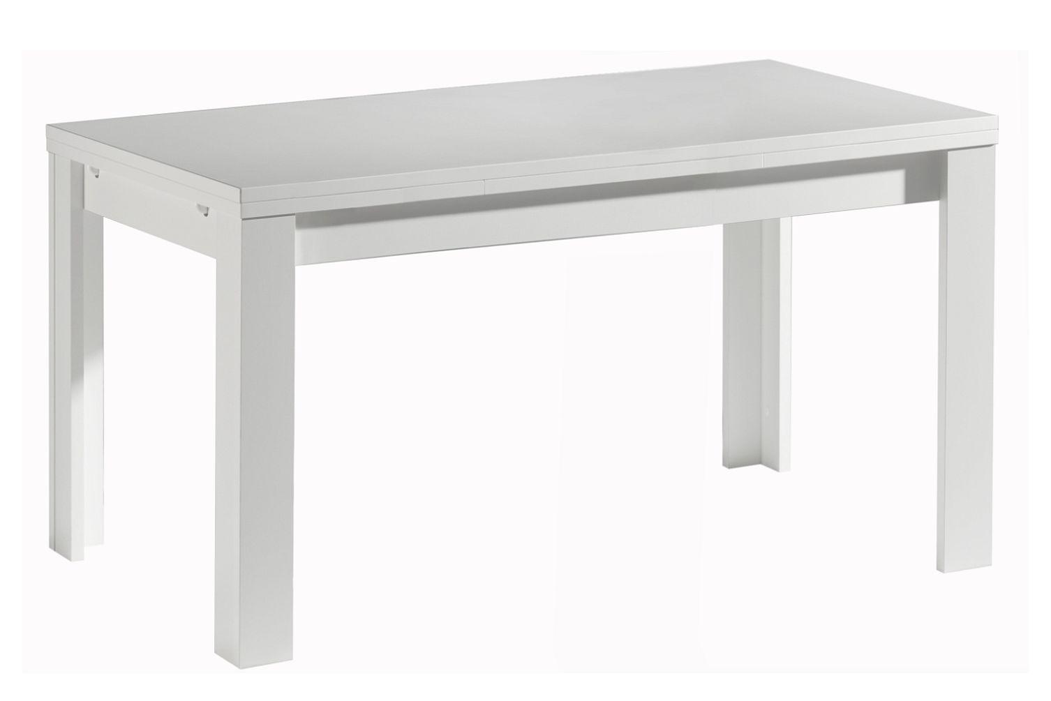 esstisch wei 80x80 trendy esstisch mit einer tischplatte aus with esstisch wei 80x80 elegant. Black Bedroom Furniture Sets. Home Design Ideas