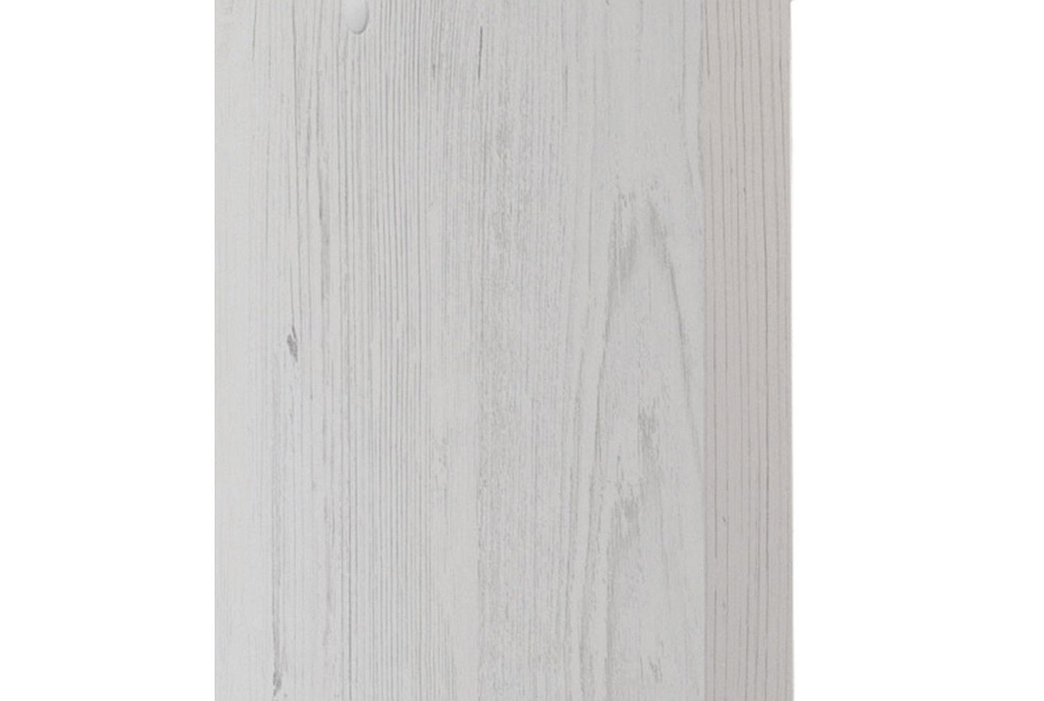 Sitzbank 0585/160 anderson pine
