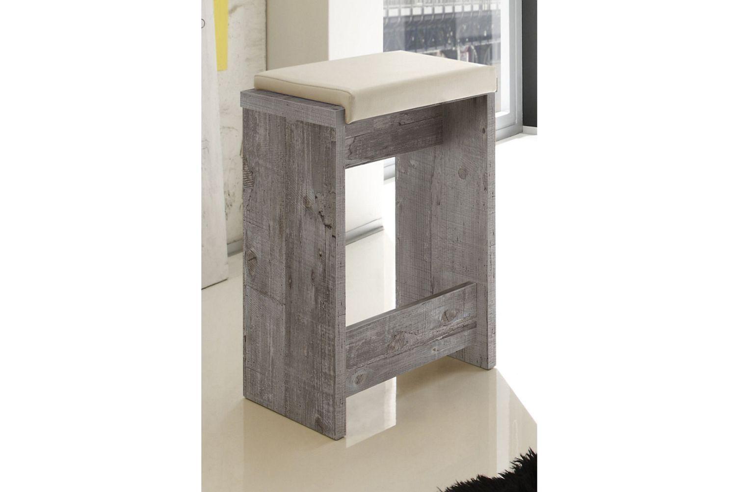 Barhocker 0585/45BH beton