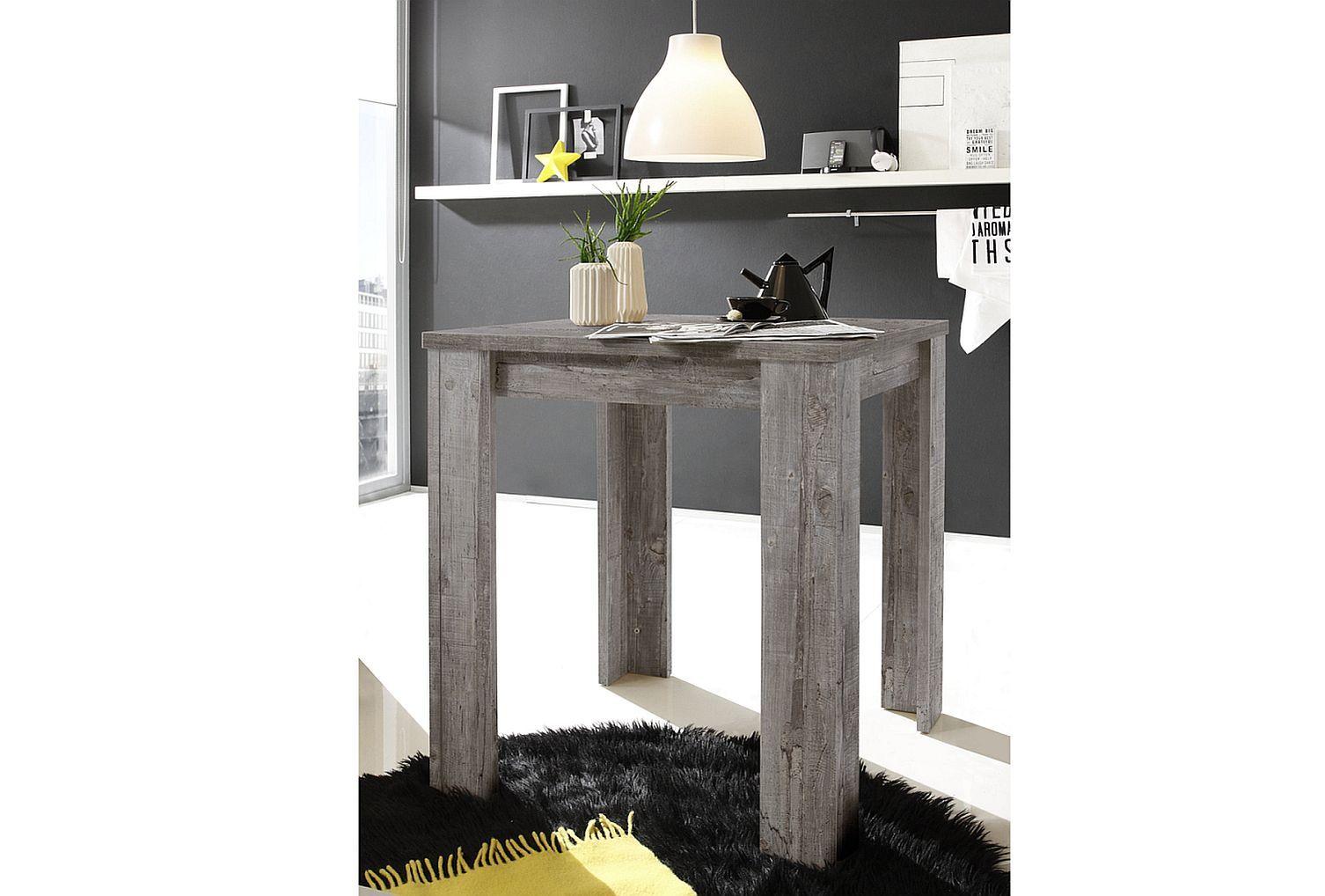 Tresentisch/80 0586/80 beton