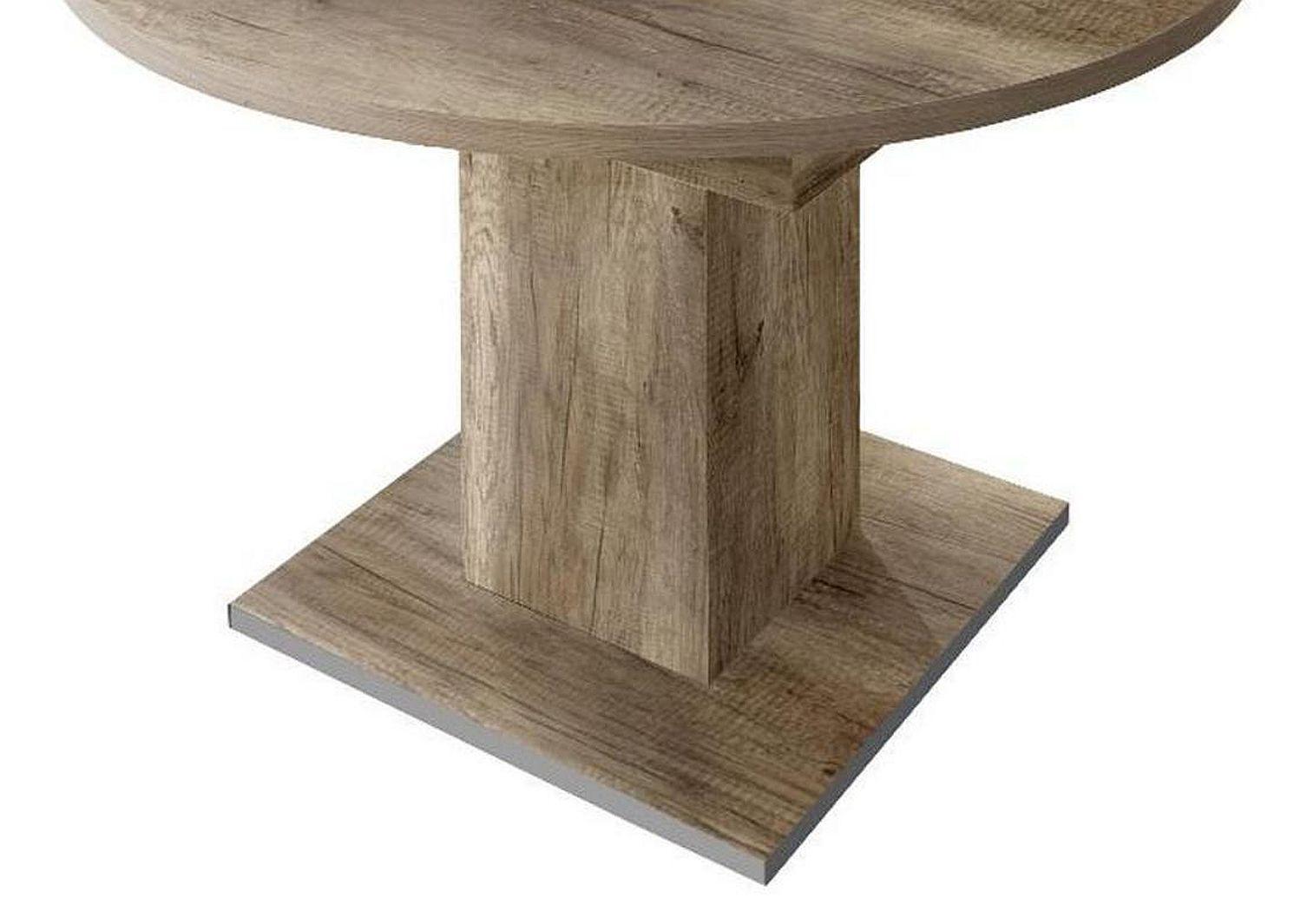Esstisch designtisch runder tisch k chentisch for Esstisch rund designklassiker