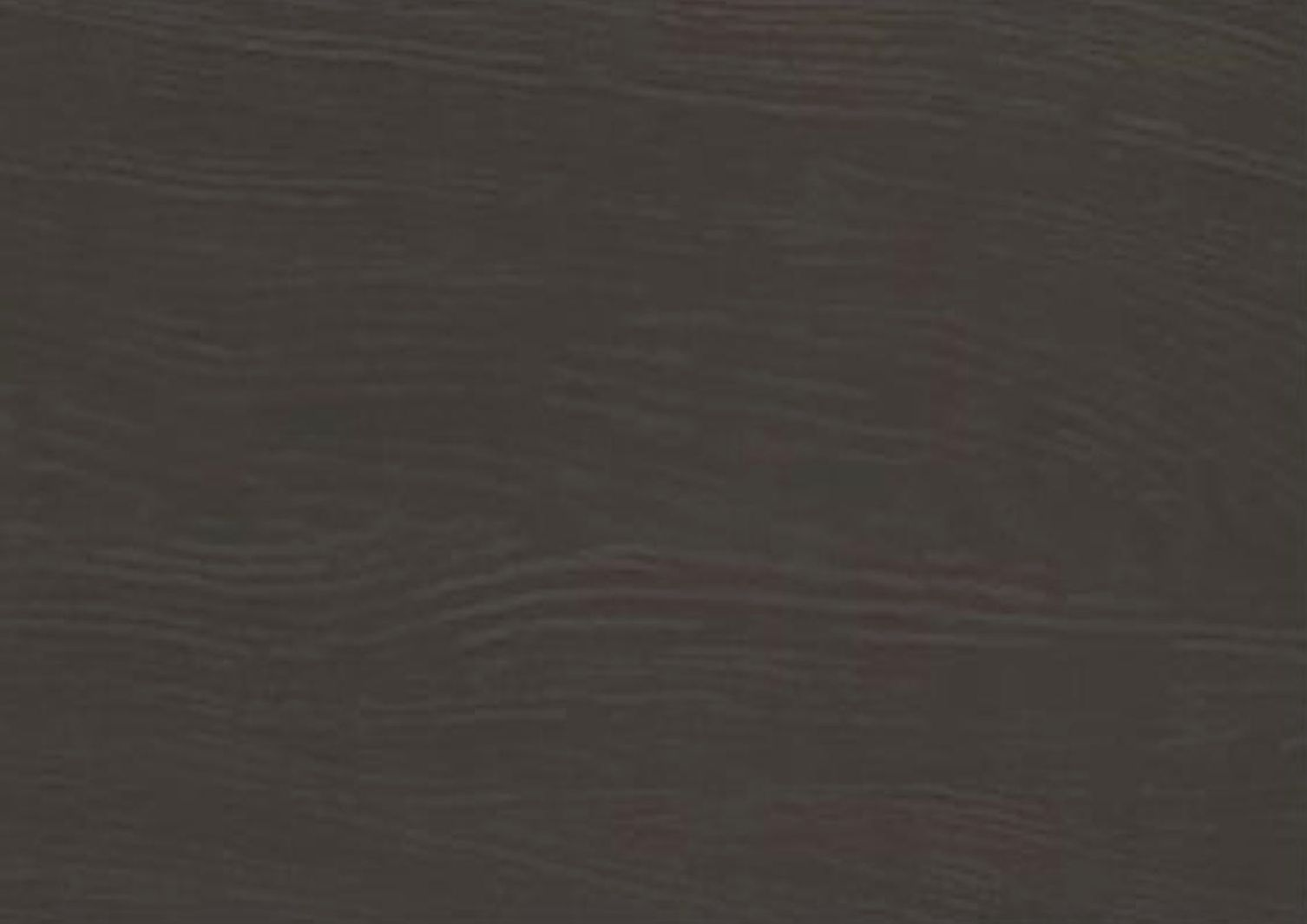 Esstisch Zip 0590/ 110x60 eiche dunkel