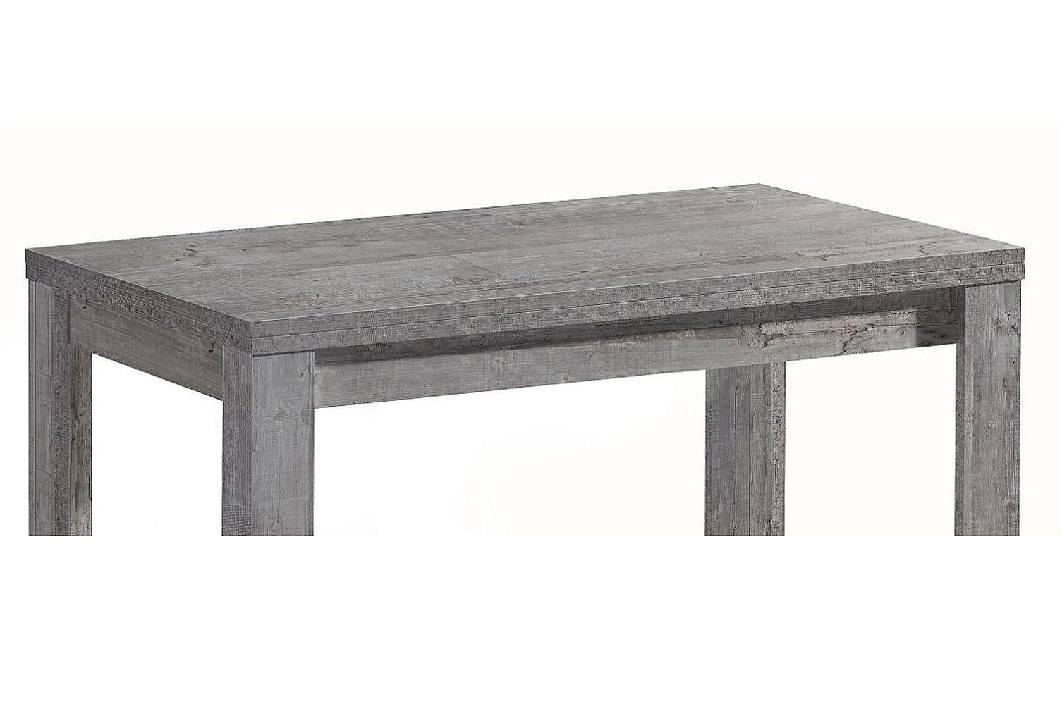 Esstisch Zip 140 beton 0590/140