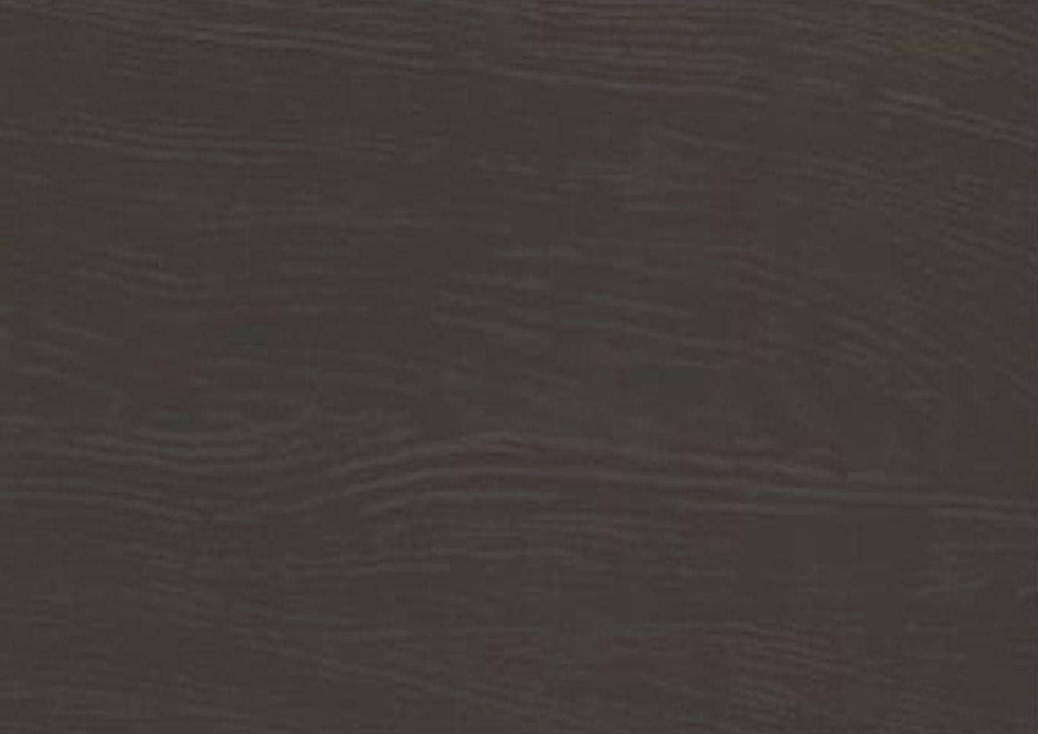 Esstisch Zip 80 eiche dunkel 0590/80