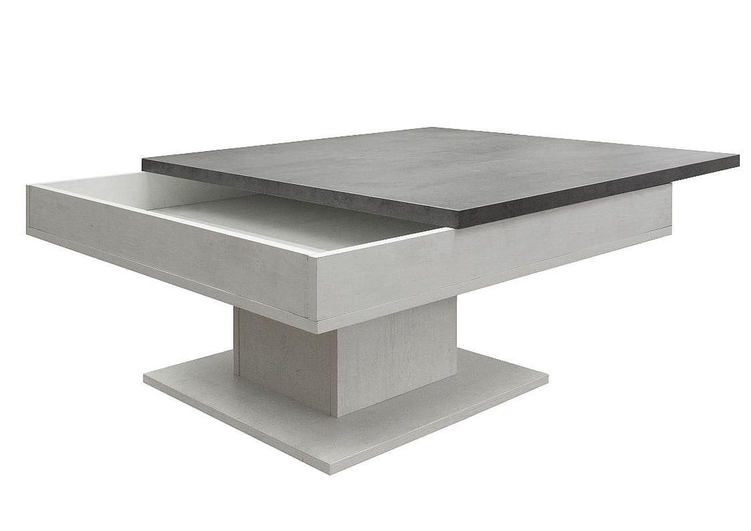 Couchtisch Wohnzimmertisch Designertisch Tisch