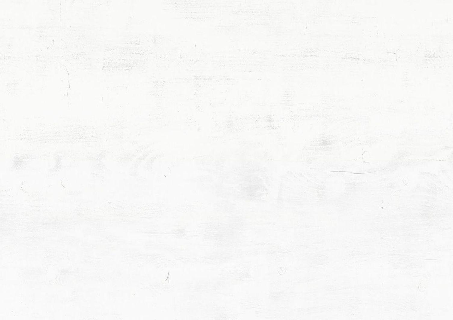 Granny Couchtisch 0636/CT-120 eiche geweißt