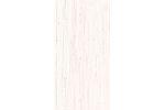Country Hängevitrine 06475/1GL anderson pine/stirling oak