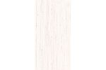 Sideboard Dandy 0681/23_K anderson pine/stirling oak