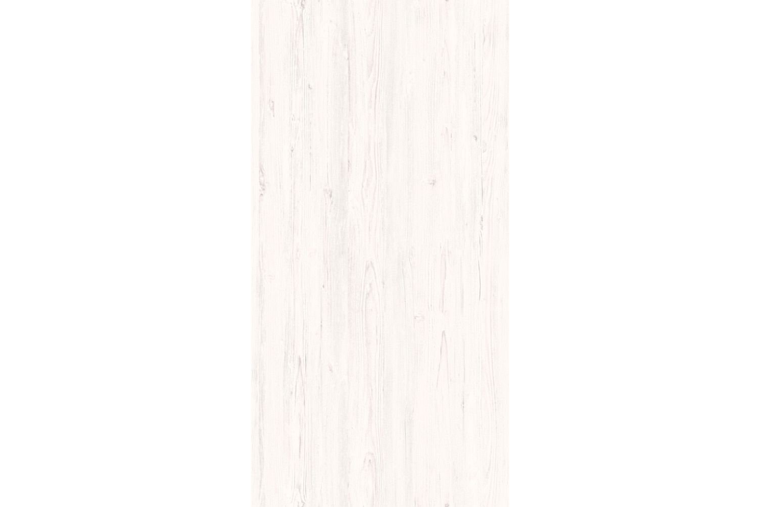 Aufsatzvitrine Dandy 0683/01-2GL-A_K anderson pine/stirling oak