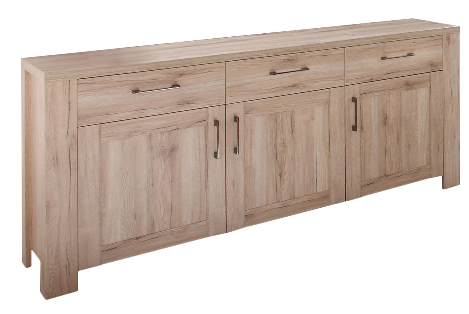Lupo Sideboard 0693/33 sanremo hell