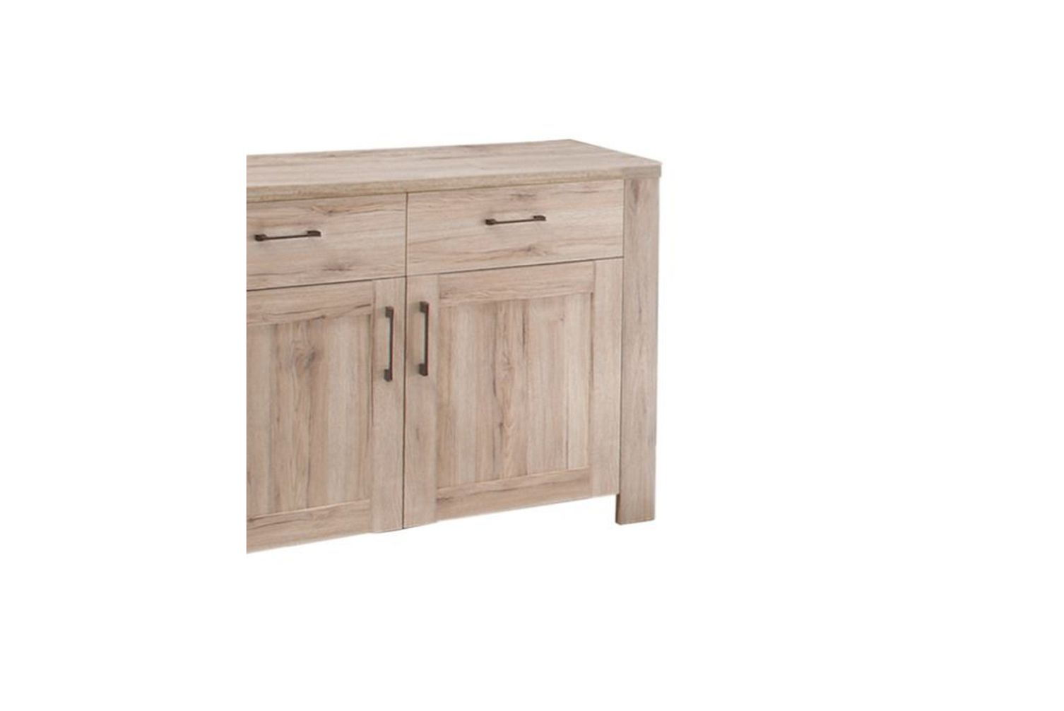 Lupo Sideboard 0693/44 sanremo hell
