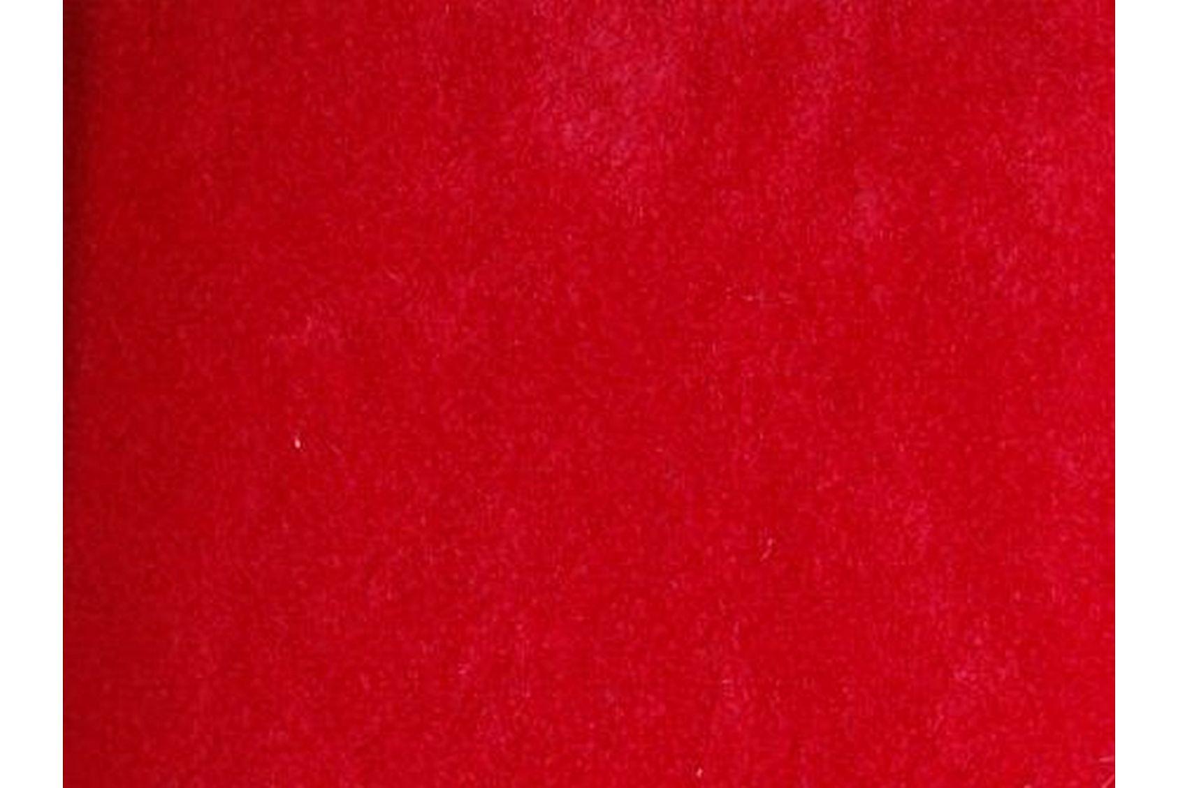 Sitzsack IZZY Plus XXL ca. 270-300 Liter TOMATE 301155