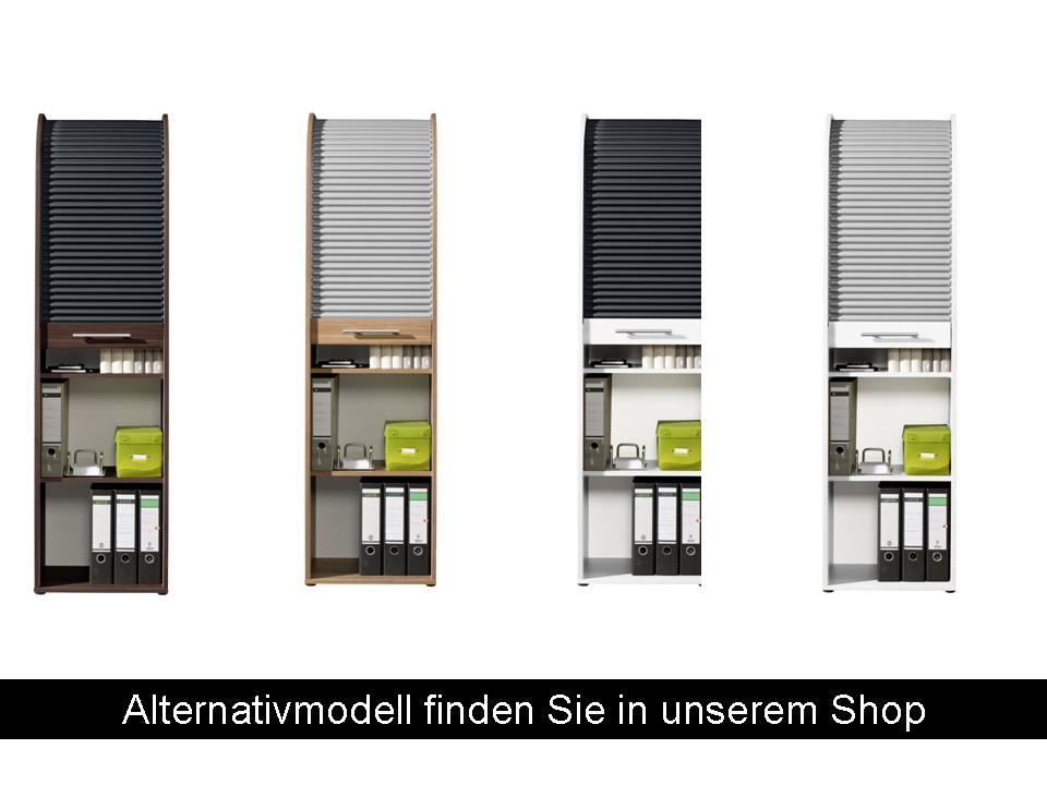 rolladenschrank b ro. Black Bedroom Furniture Sets. Home Design Ideas