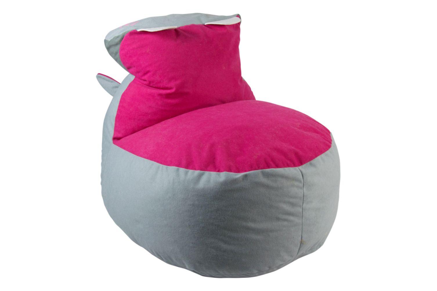 kinder sitzsack sitzs cke sitzkissen sitzsessel sessel. Black Bedroom Furniture Sets. Home Design Ideas