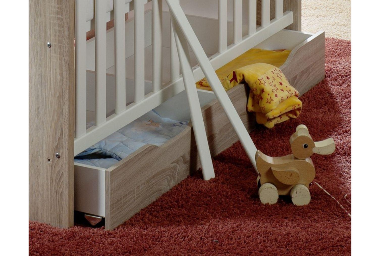 Kinderzimmerset babyzimmer komplett baby wickeltisch - Exklusive babyzimmer ...