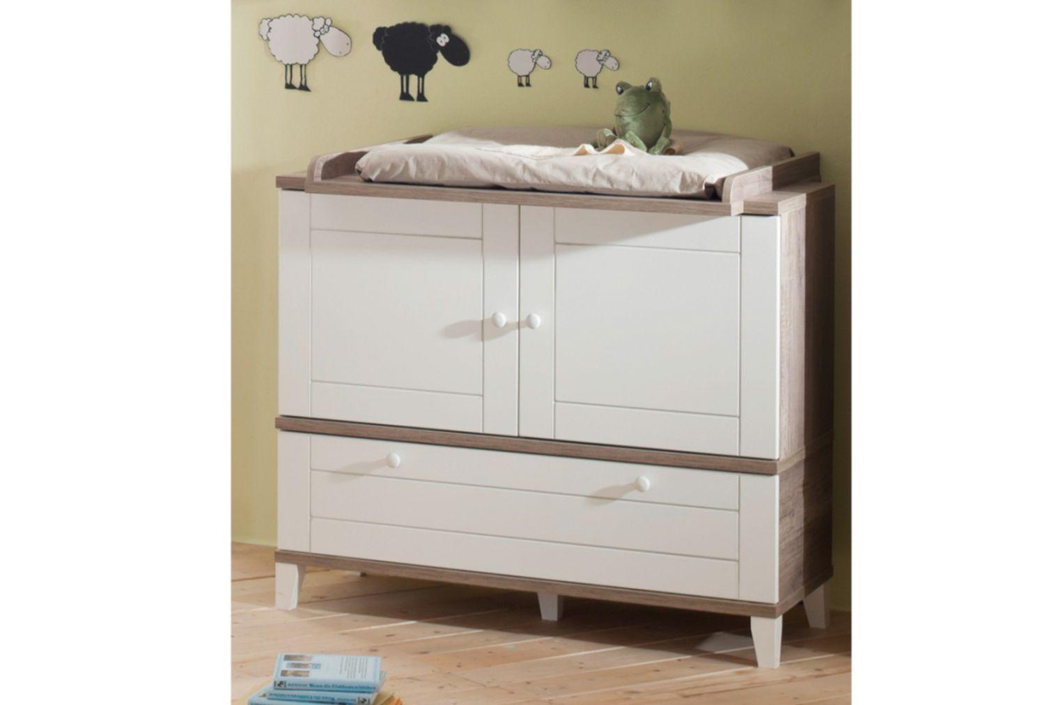 segm ller parsdorf wohnzimmer hocker. Black Bedroom Furniture Sets. Home Design Ideas