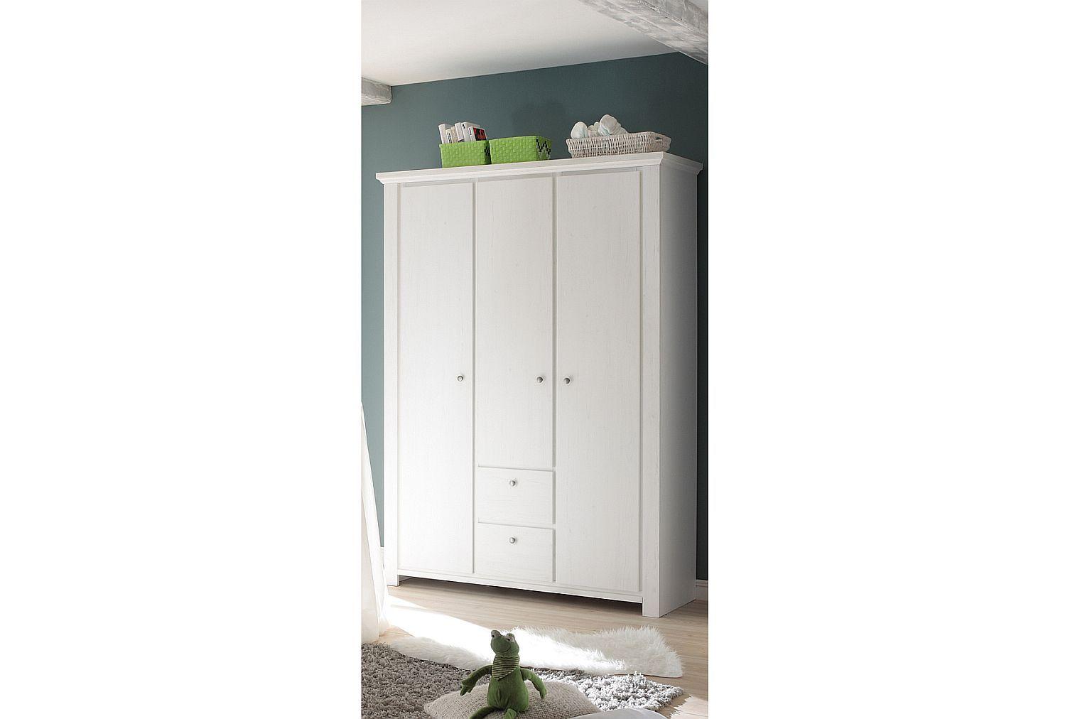 Dandy Kleiderschrank 0335/32 anderson pine