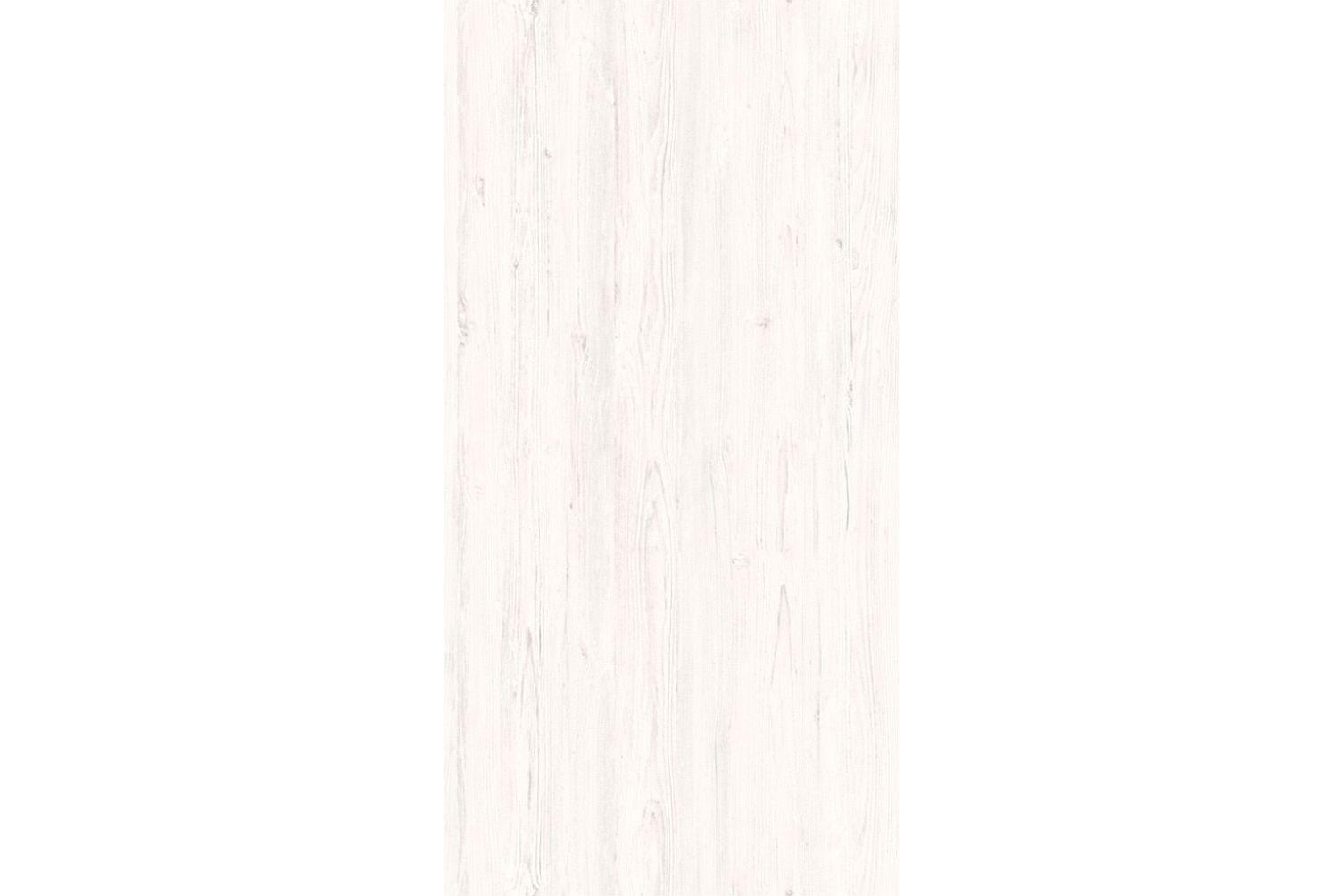 Sideboard inkl. Aufsatzvitrine Dandyset anderson pine/stirling oak