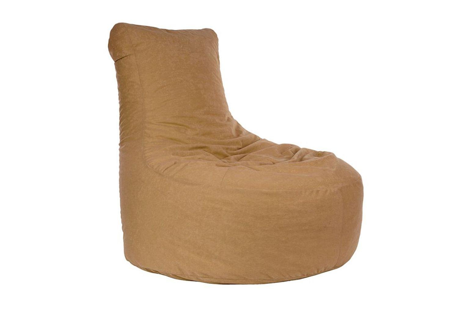 Hogga Sitzsack 509941 caramel