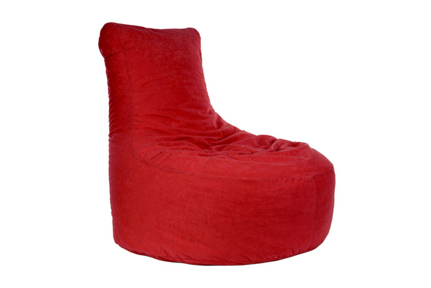 Kids Hogga Sitzsack 409955 tomate