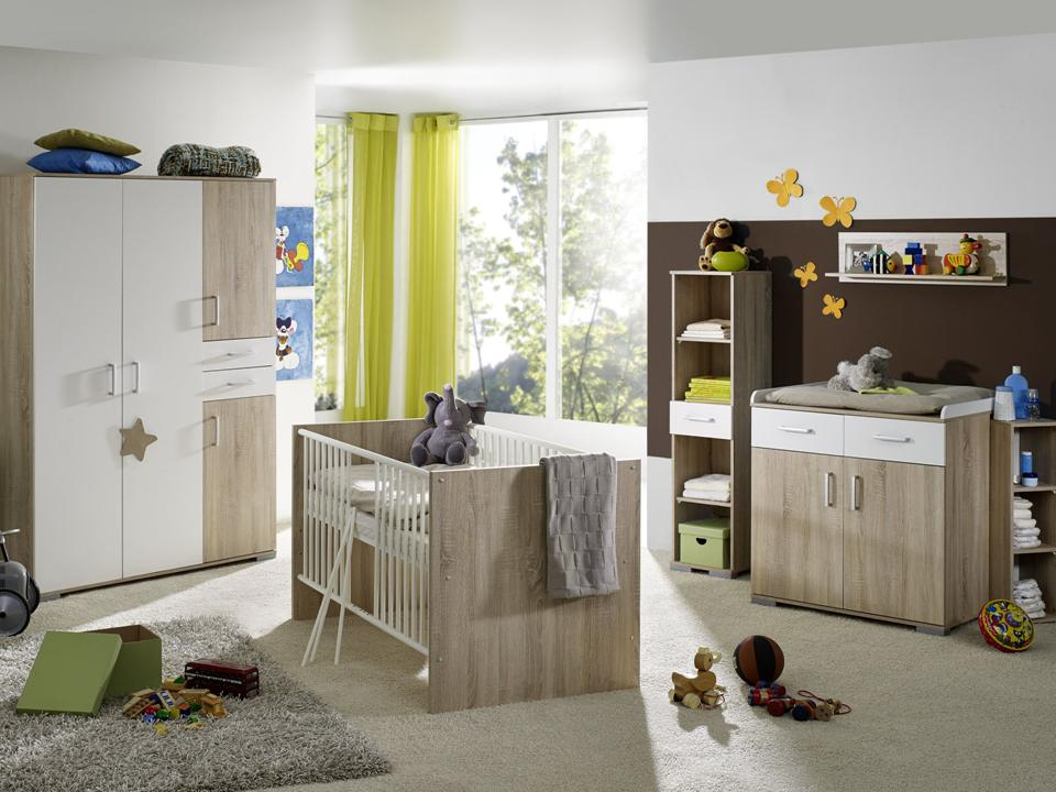 sitzs cke babyzimmer die neuesten innenarchitekturideen. Black Bedroom Furniture Sets. Home Design Ideas