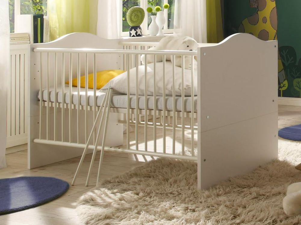 Schlafzimmer und babyzimmer in einem: cilek safari kinderzimmer ...