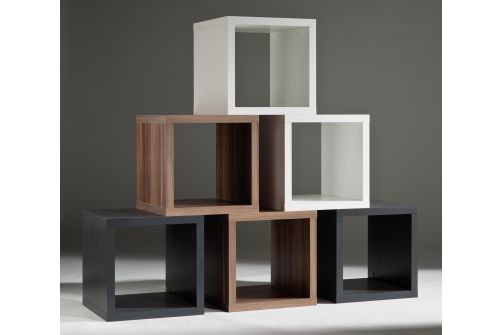 regal schrank ablage regalw rfel w rfelregal b roregal ebay. Black Bedroom Furniture Sets. Home Design Ideas