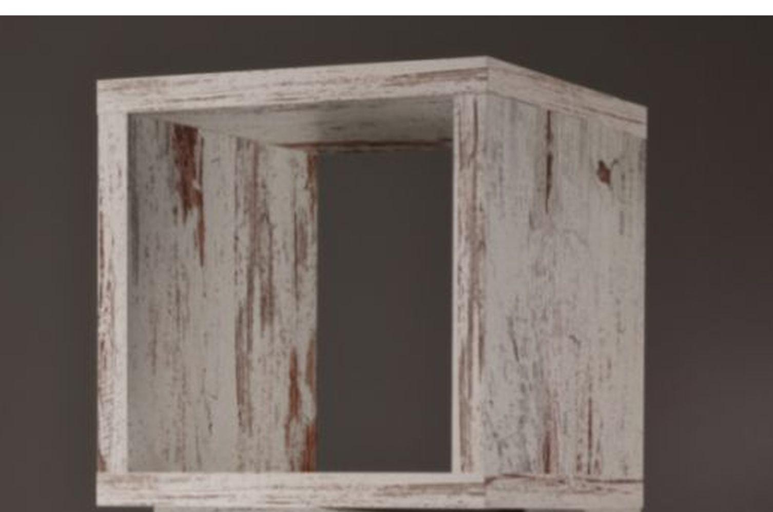 w rfelset cub wandregal cubes h ngeregale neu modern regale aufbewahrung ebay. Black Bedroom Furniture Sets. Home Design Ideas