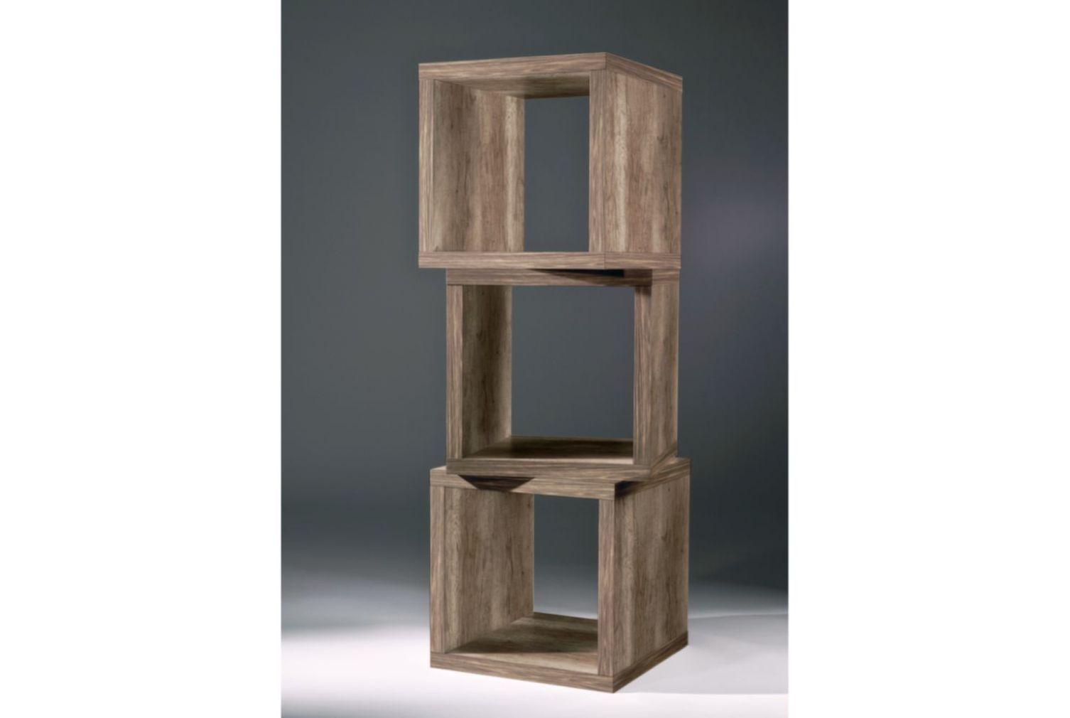 Wandregal würfel holz  Würfel Wandregal Cube Cubes Regale Neu LOUNGEREGAL Modern ...