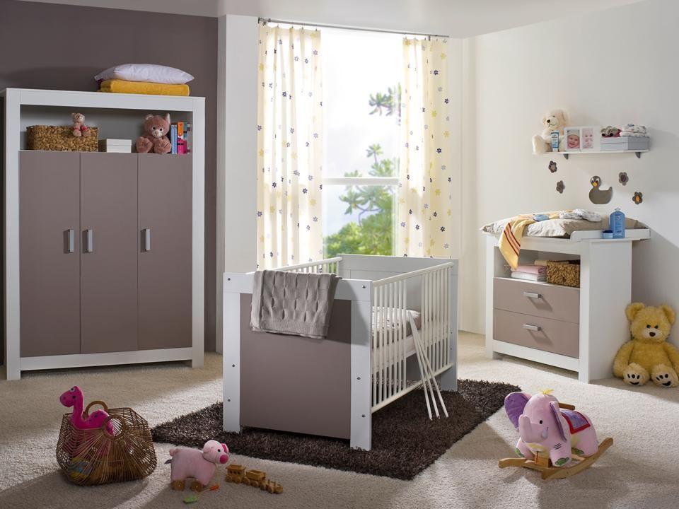 babyzimmer komplett kinderzimmer baby erstausstattung. Black Bedroom Furniture Sets. Home Design Ideas
