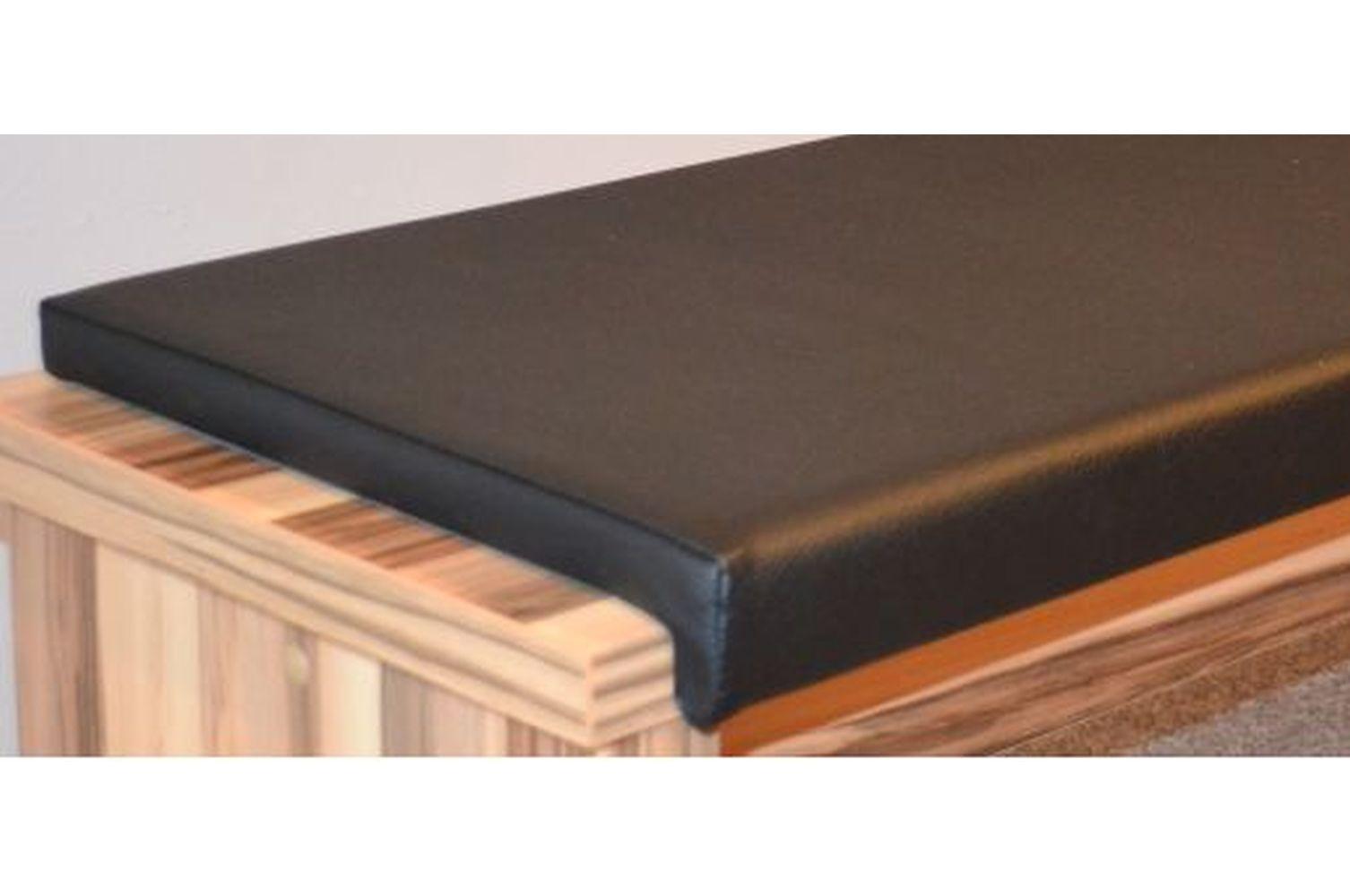 grand foulard bank leen bakker. Black Bedroom Furniture Sets. Home Design Ideas