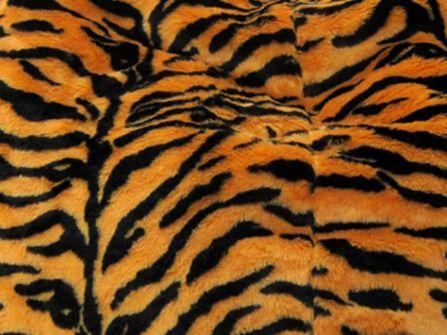 "Sitzsack ""Tiger"" XL 220 Liter 204413"