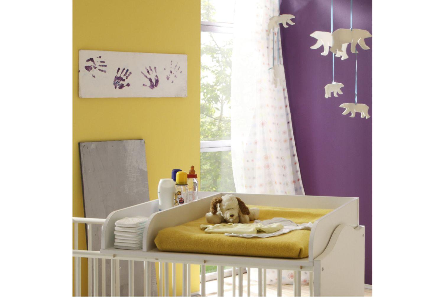 wickelplatte wickeltisch wickelauflage wickelbrett. Black Bedroom Furniture Sets. Home Design Ideas