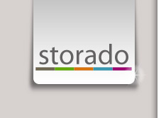 Zum Storado-Shop