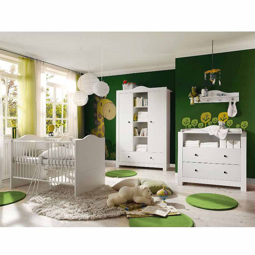 babybett und wickelkommode sets babym bel kinderwelt. Black Bedroom Furniture Sets. Home Design Ideas