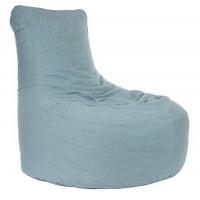 Hogga Sitzsack 509963 babyblau