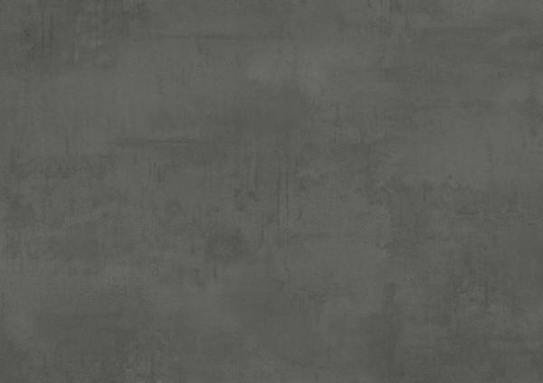 Farbmuster graphit