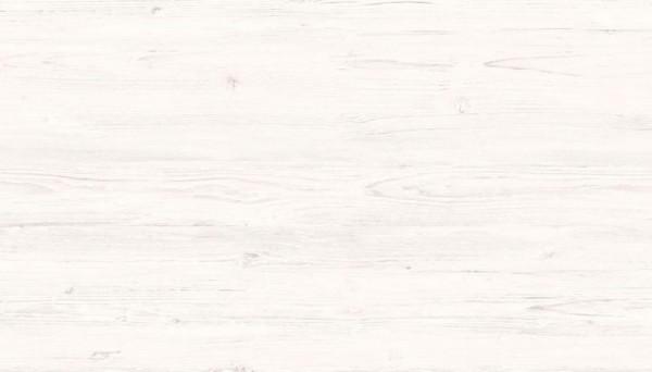 Farbmuster anderson pine