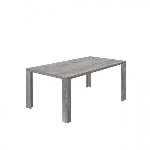 Jim Esstisch 0546 140-HB beton