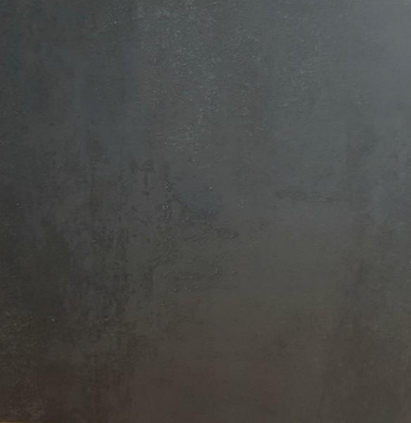Farbmuster schwarzstahl