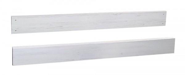 Seitenteile Juniorbett Linus anderson pine