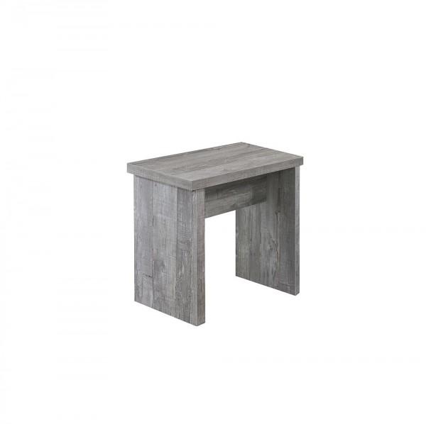 Sitzhocker 0585 45 beton