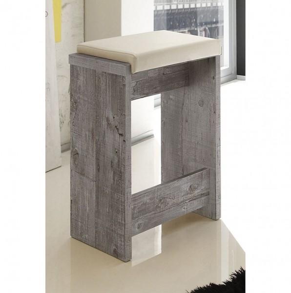 Barhocker 0585 45BH beton