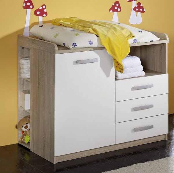 Babyzimmer Fur Zwillinge Einrichten Und Gestalten Storado De