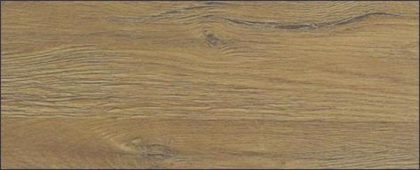 Farbmuster grandson oak