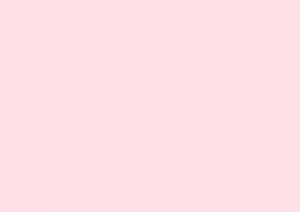Farbmuster flieder